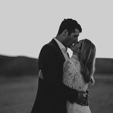 Wedding photographer Adil Youri (AdilYouri). Photo of 25.05.2018