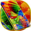 Keyboard for Galaxy Grand Duos icon