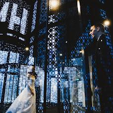 Wedding photographer Ekaterina Badertdinova (katya). Photo of 10.01.2017