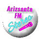 ArizSanta FM Stereo for PC-Windows 7,8,10 and Mac