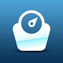 Weight Loss Hypnosis - Motivation to Lose Weight icon