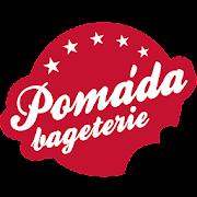 Pomáda Bageterie Č. Budějovice