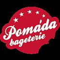 Pomáda Bageterie Č. Budějovice icon