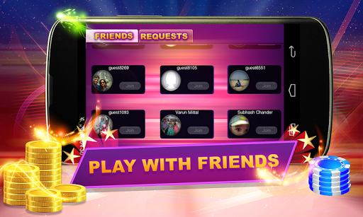 Poker Offline screenshots 2