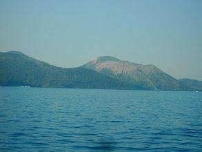 Photo: ostrov Vulcano