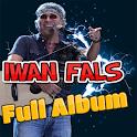 Iwan Fals Top Tracks icon