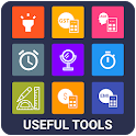 Useful Tools icon