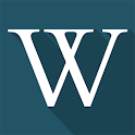 Walden Mobile icon