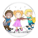 Instruments for Kids (Music) icon