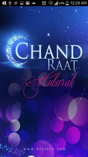 Chaand Raat