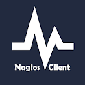 Nagios Client - Status Monitor