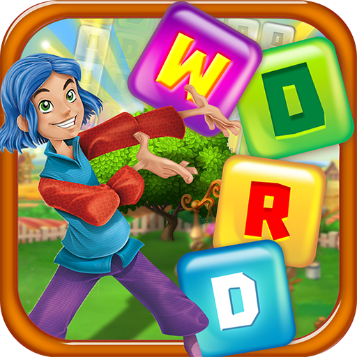 Word Crush - Word Search Android APK Download Free By WePlay Word Games