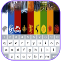 Game Of Keyboard Themes icon
