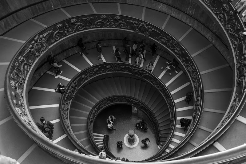 Rome di andrea_reina
