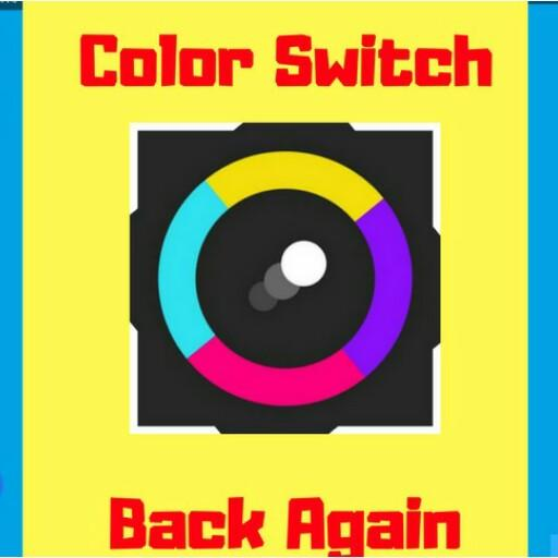 Color Switch 1.2
