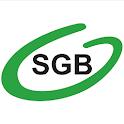 SGB Mobile icon
