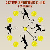 ASD Active Sporting Club