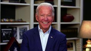 Joe Biden; Melanie C thumbnail