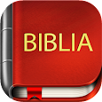 Bible Reina Valera icon
