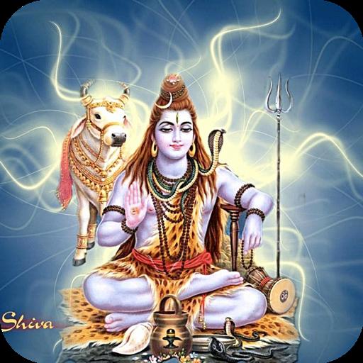 om namah shivay shiv mantras - Apps on Google Play