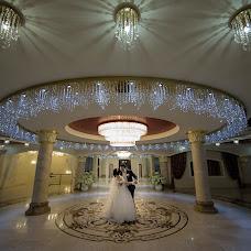 Wedding photographer Sergey Fedorovich (Fedorovich). Photo of 09.12.2015