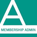 Archipelago Membership Admin icon