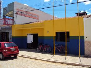 Photo: Prefeitura Municipal de Cedro