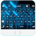 Batmania Keyboard icon