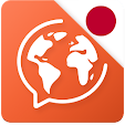 Learn Japan.. file APK for Gaming PC/PS3/PS4 Smart TV