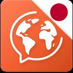 Learn Japanese. Speak Japanese 6.3.0