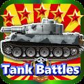 Tactics & Strategy: Mini RTS icon