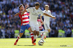 Hoe Bayern München in 2011 Varane voor een prikje kon vastleggen maar niet wou luisteren