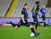 POLL: Kreeg Club Brugge bij de 1-0 een onterechte vrijschop?
