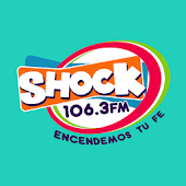 Radio Shock FM