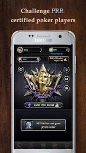Pokerrrr 2 – Poker with Buddies 7