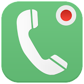 Automatic True Call Recorder