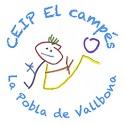 CEIP EL CAMPÉS icon