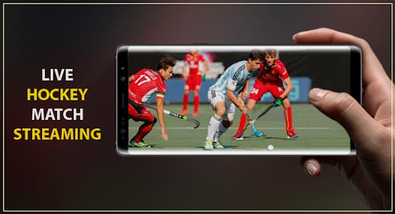 PTV Sports Live – Watch PTV Sports Live Streaming 3