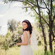 Wedding photographer Albert Khanumyan (Exert). Photo of 06.11.2018