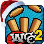 World Cricket Championship 2 - WCC2 2.8.8.5