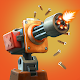 Boom Battlefield Download on Windows