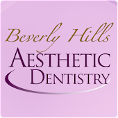 Beverly Hills Aesthetic Dentistry