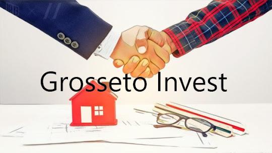 I Grosseto Invest di Ciampi Luigi
