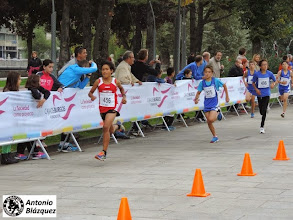 Photo: Milla Fund. CajaBurgos 2014