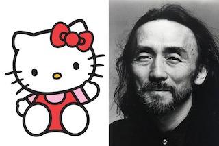 hello-kitty-yamamoto-2.jpg