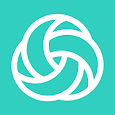 Tanda by Yahoo Finance icon