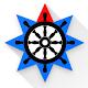 NavShip - Boat Navigation apk