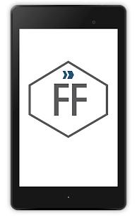 Farrah Fit for PC-Windows 7,8,10 and Mac apk screenshot 11