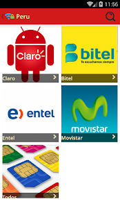 latest report bolivia operators use dth Summary pyramid research report pay tv market in bolivia to 2020: service adoption and market share analytics by operator and technology, arps and overall revenues.