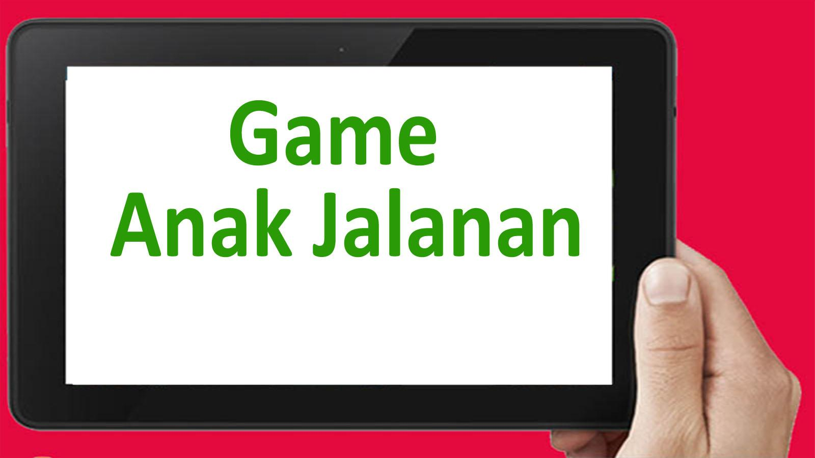Game Anak Jalanan Terbaru Android Apps On Google Play